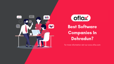 Best Software Companies In Dehradun