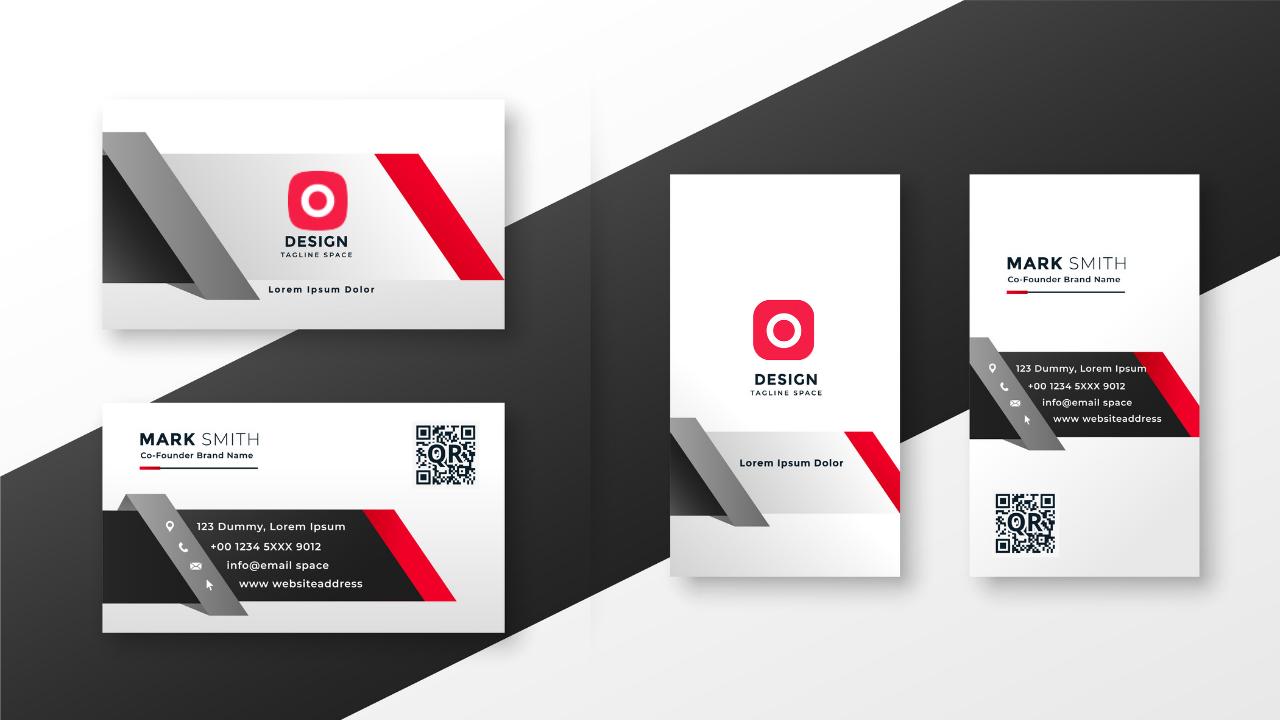 Top 10 Business Card Design Tips Amp Business Card Design Idea