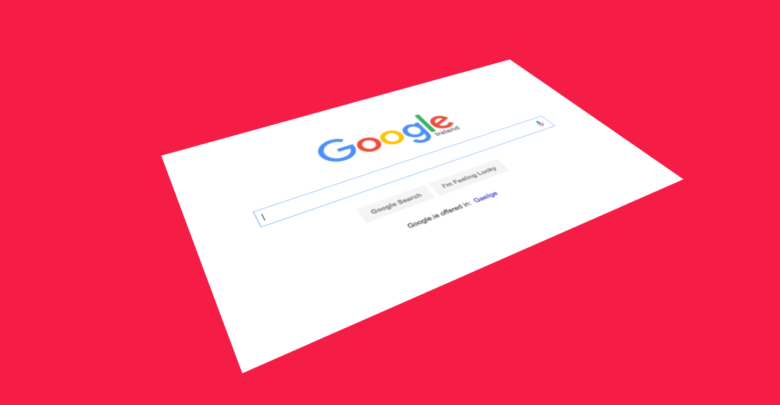 Google Top 10 Shortcuts Search Hack