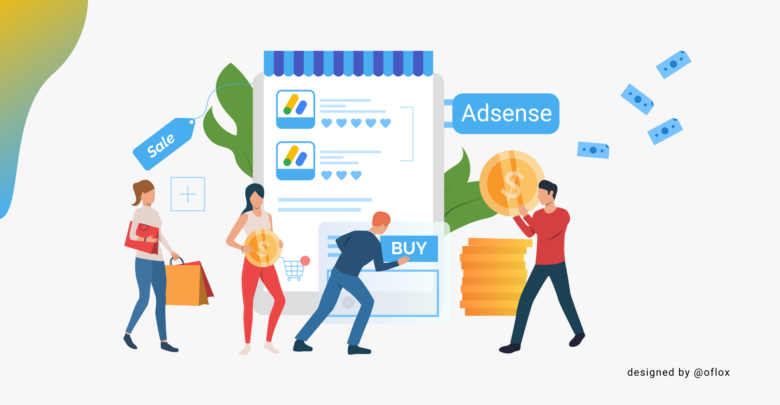 Buy Google Adsense Account
