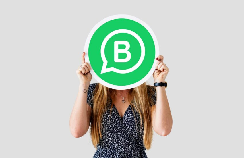 What Is WhatsApp Business App