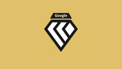 What is Google Keen