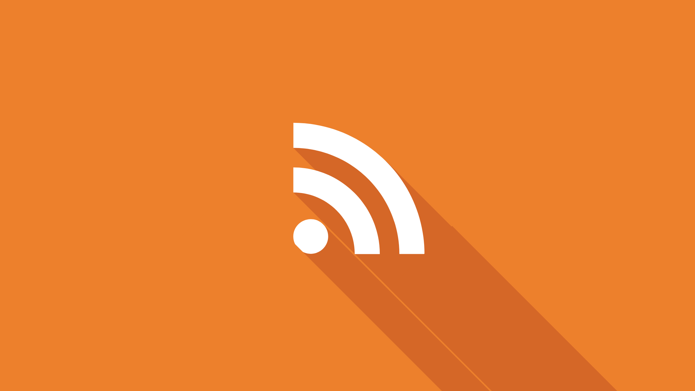 What is RSS Feed
