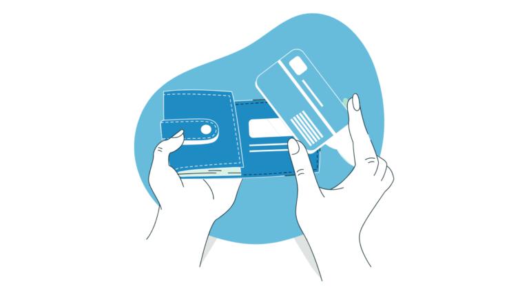 Fake Credit Card Generator India