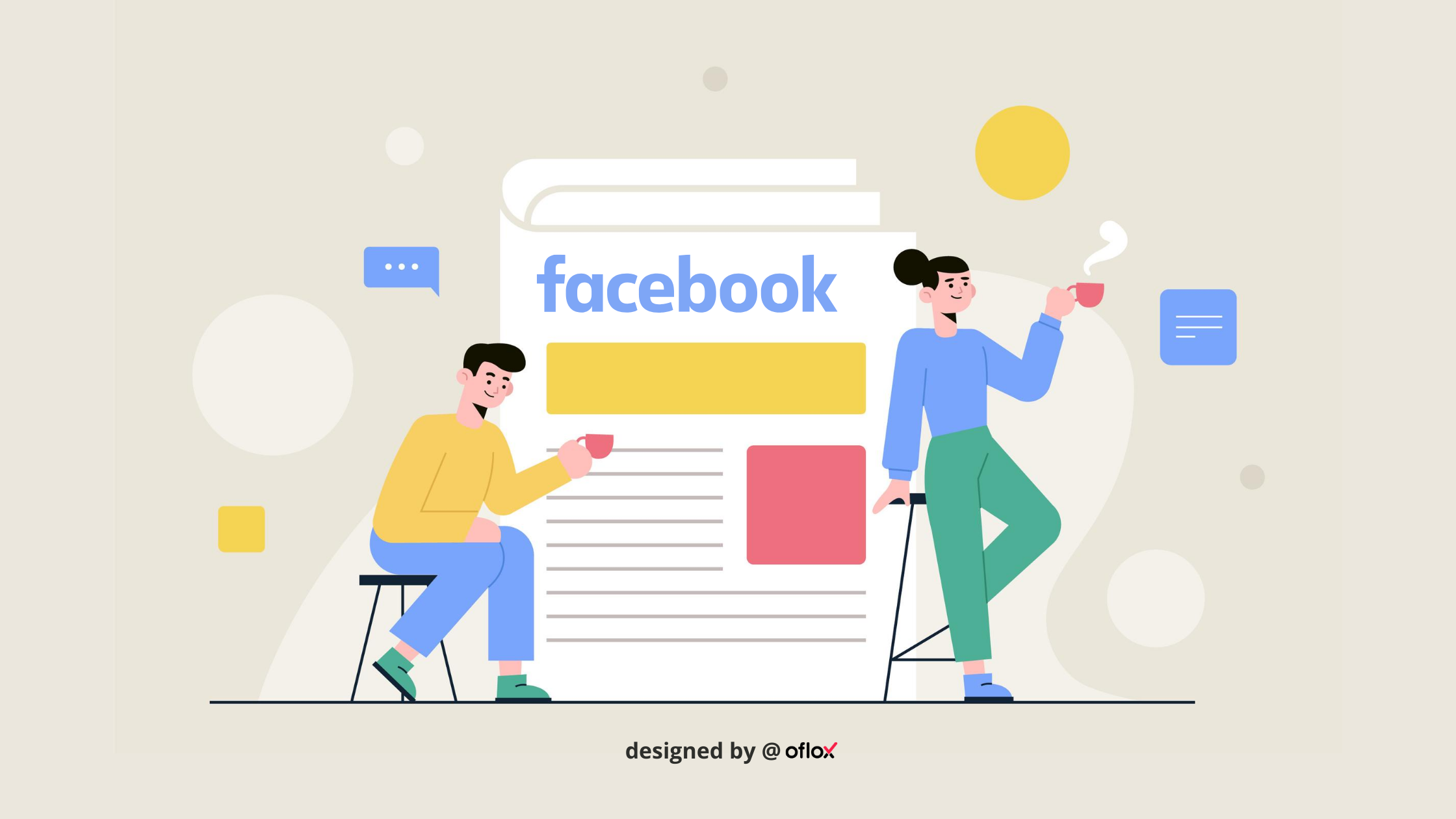 What Is Facebook Instant Article