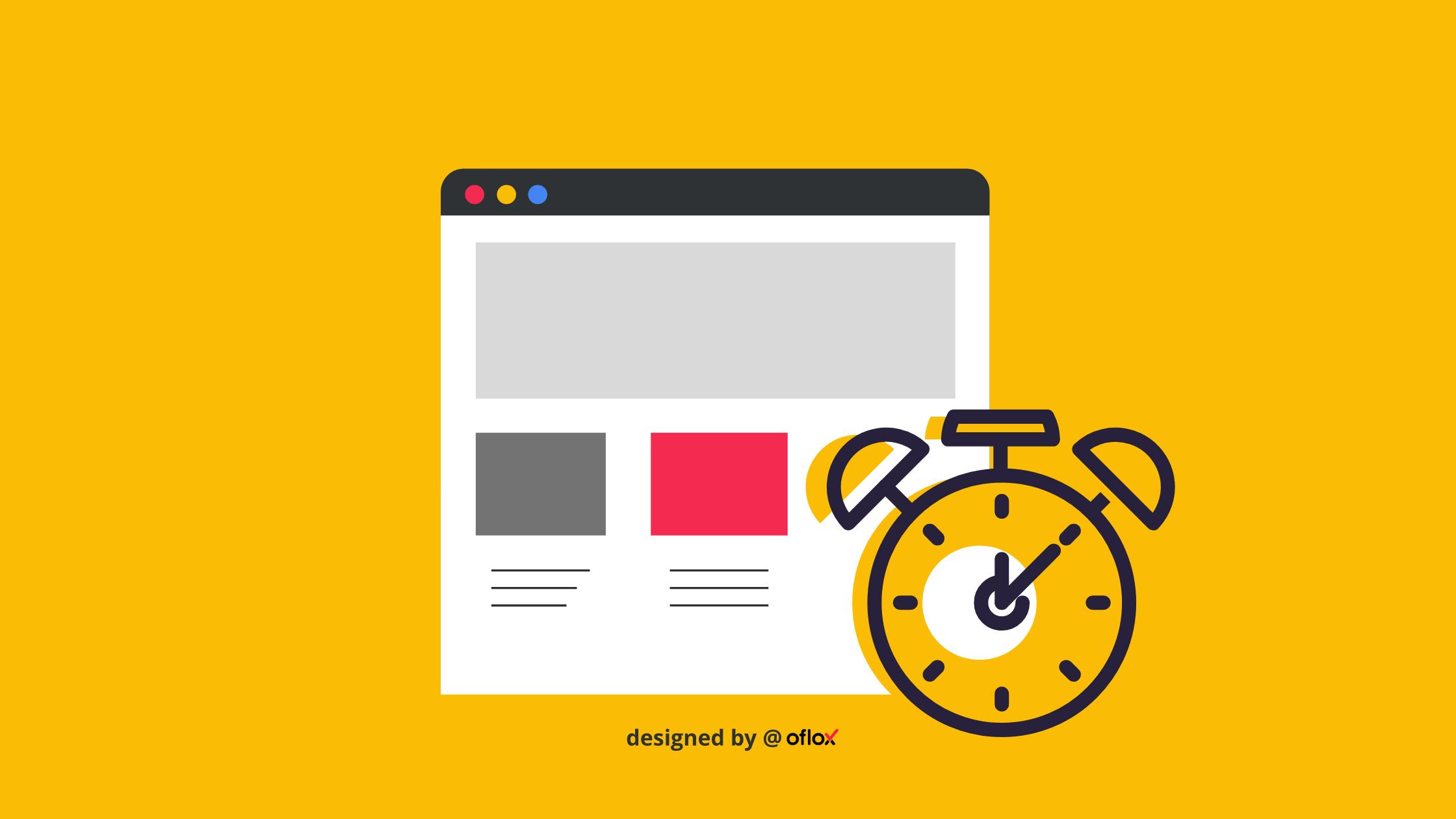 Website Loading Speed Test Tool