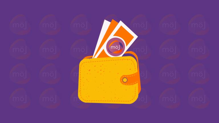How To Earn Money From Moj App