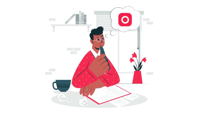 Digital Marketing Guest Post