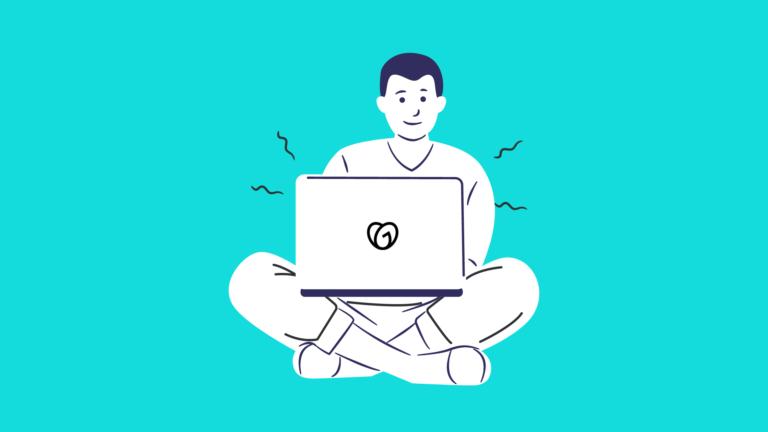GoDaddy Starter Bundle Review