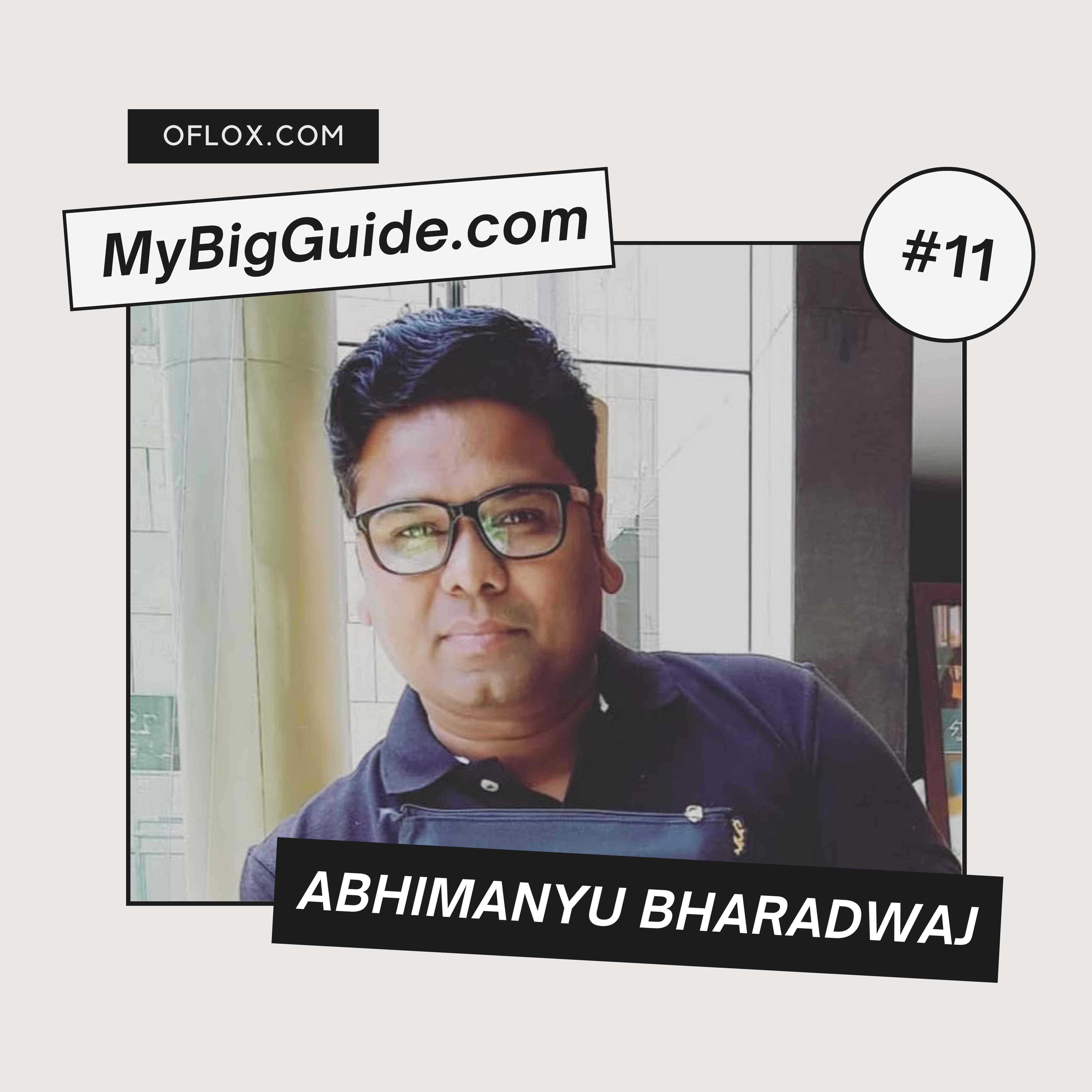 mybigguide.com