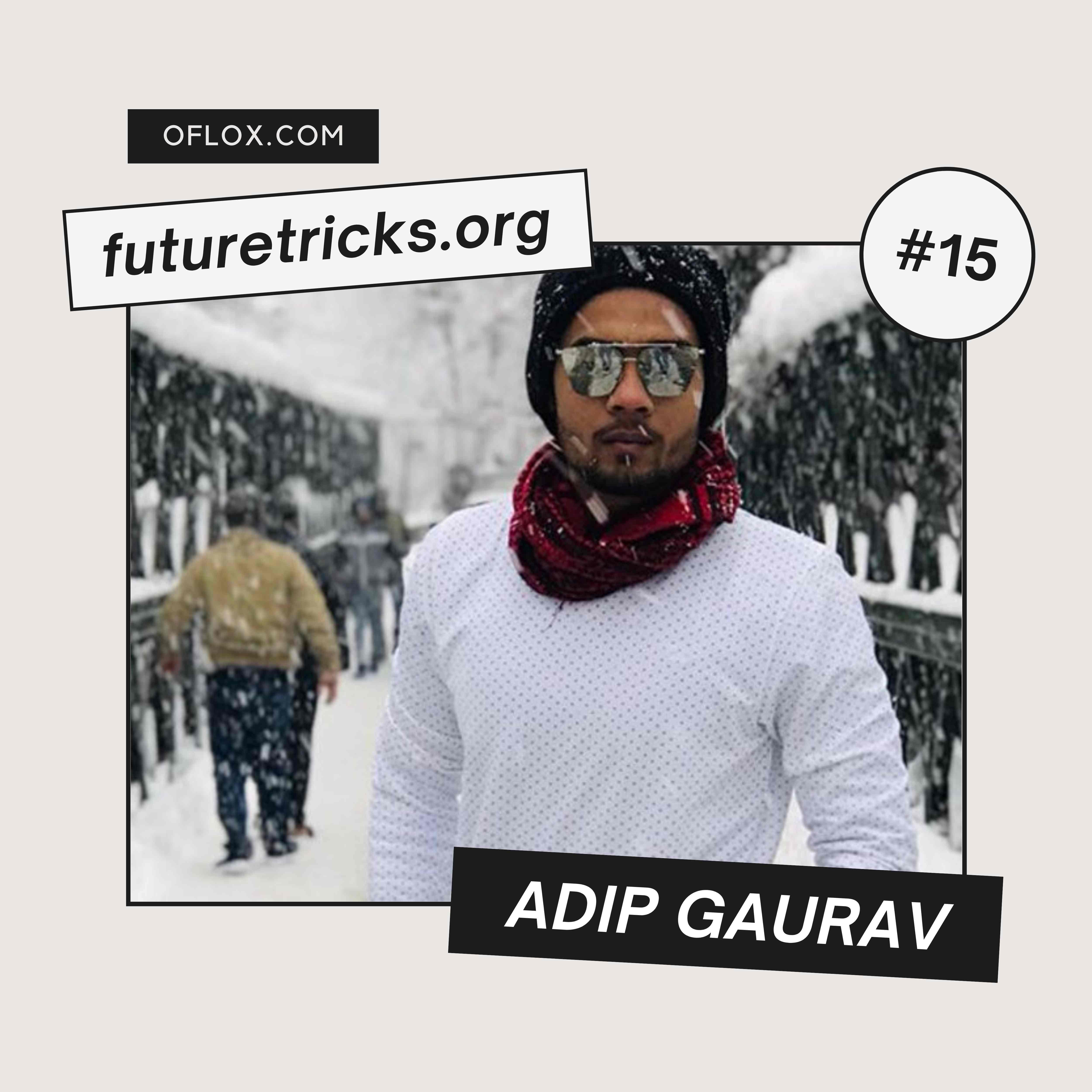 futuretricks.org