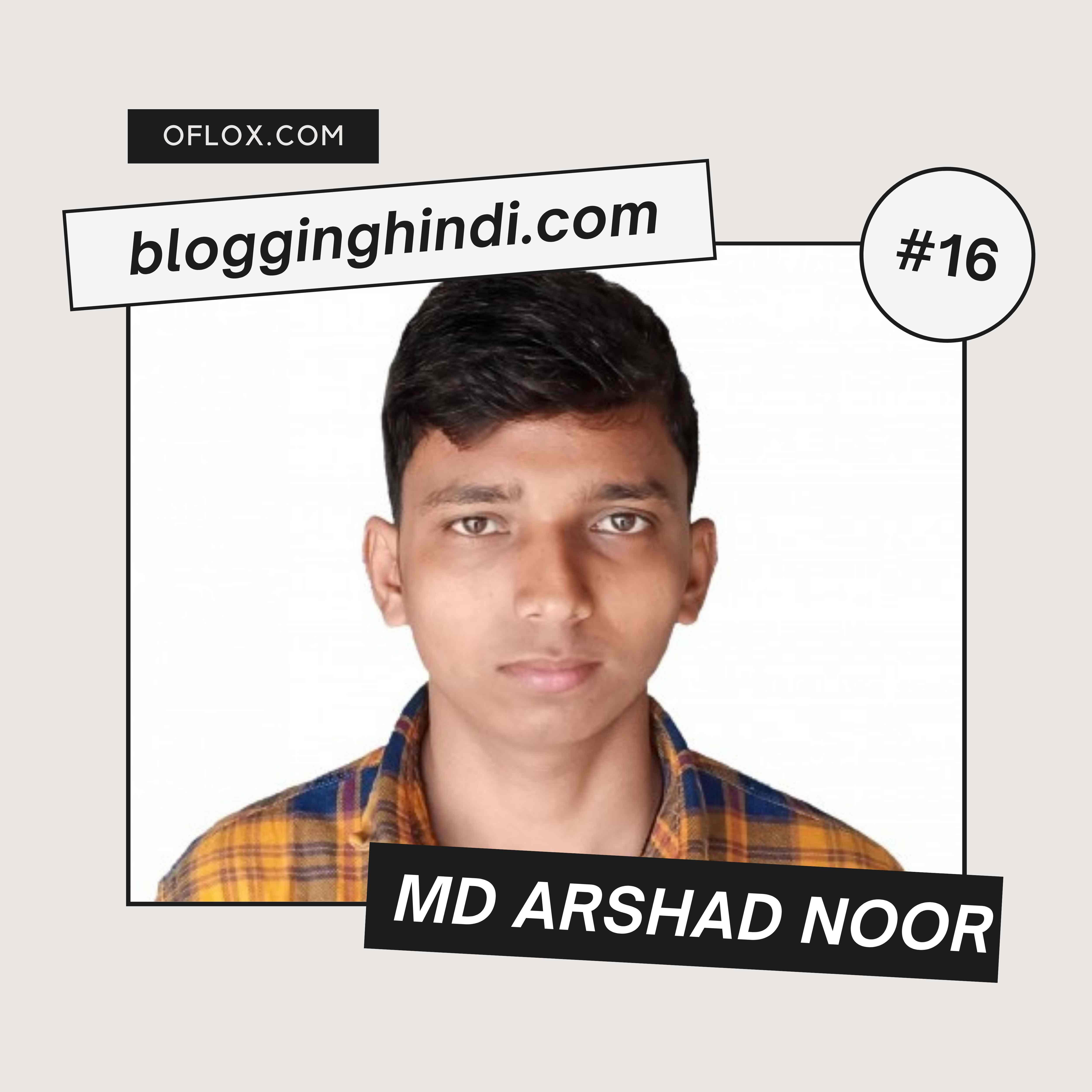 blogginghindi.com