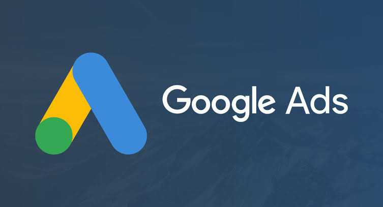 How Your Google Ads Campaign May Be Crippling Your Profits